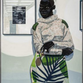 """State Of The Institutions: """"20/20: The Studio Museum In Harlem And Carnegie Museum Of Art"""""""