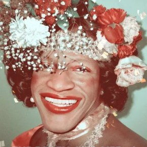 """Pay It No Mind: David France's """"The Death And Life Of Marsha P. Johnson"""" Ironically Proves Its Own Point"""