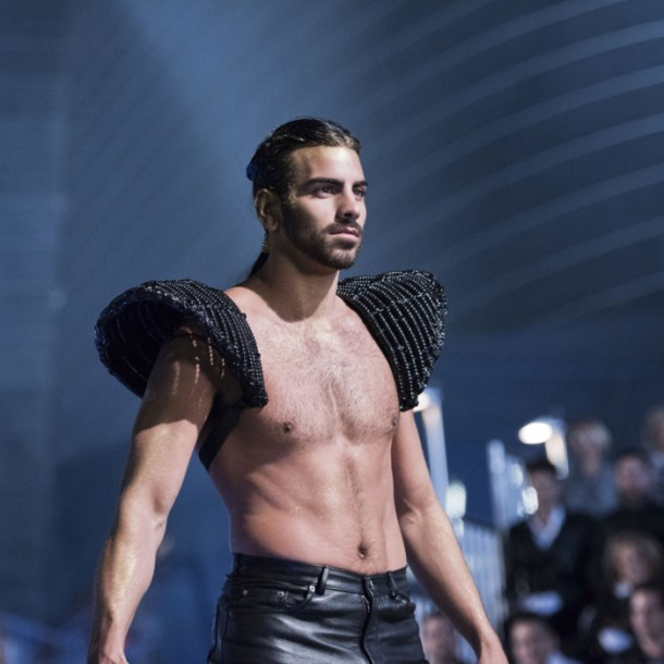 07-antm-nyle-dimarco.w700.h700