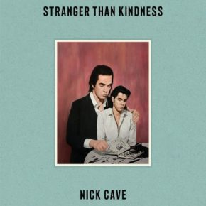 """That Filthy Five! They Did Nothing To Challenge Or Resist: The Items I Would Steal from """"Stranger Than Kindness: The Nick Cave Exhibition"""""""