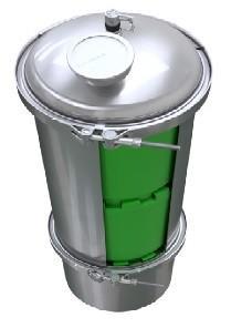 Wkład 0,1 mikrona