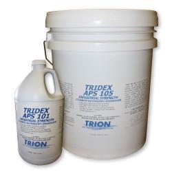 Płynny detergent Tridex APS