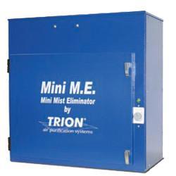 Mini M.E.