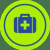 BENEFICIO gastos medicos