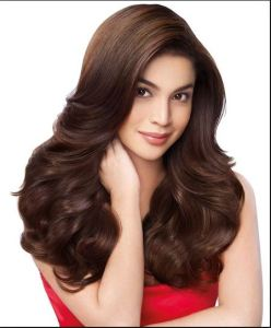 A Kapamilya Actress-TV host Anne Curtis gave statements of related incident involving her in a luxury bar in the early morning of November 23.
