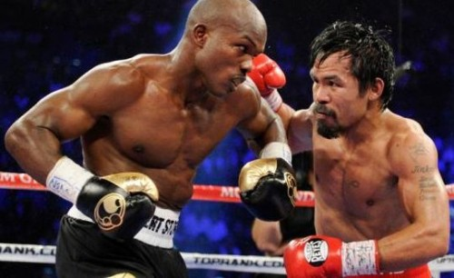 Pacquiao-vs.-Bradley-Tactics-500x306