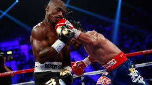 Pacquiao and Bradleyimages (1)