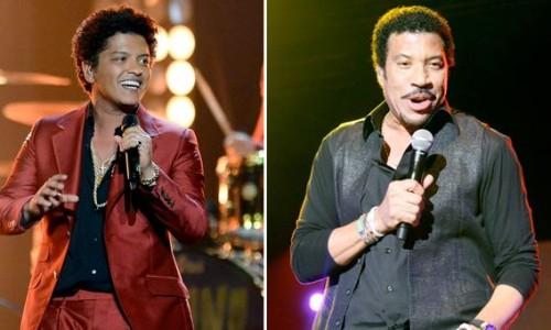 Bruno-Mars-Lionel-Richie-500x300
