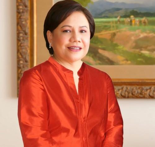 Senator-Cynthia-Villar-500x474