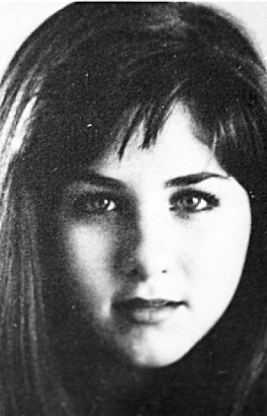 20 High School Pictures of Hollywood Female Celebrities ...