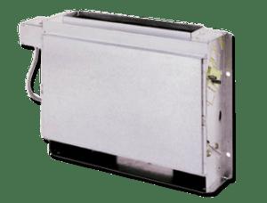 FHY Hideaway Unit | Filtrite