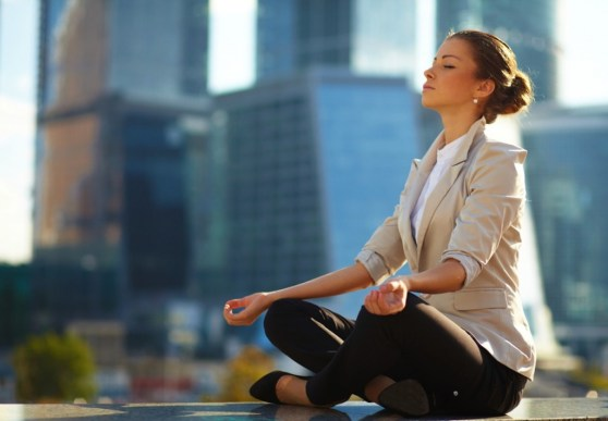 meditation-business-woman-1024x710.jpg