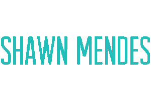Shawn Mendes Perfumes And Colognes
