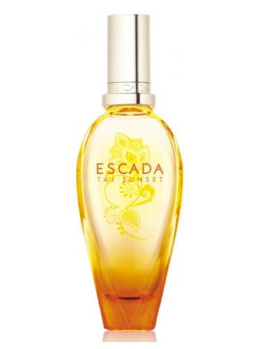 Escada Perfume Online