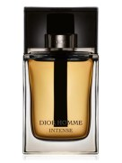 Dior Homme Intense 2011 Christian Dior za muškarce