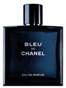 Bleu de Chanel Eau de Parfum Chanel za muškarce