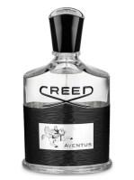 Aventus Creed za muškarce