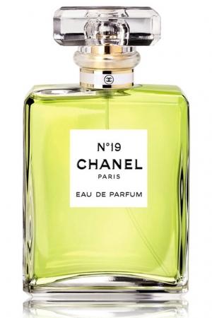 Chanel nº19 Eau de Parfum