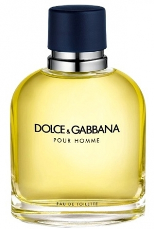 , Cologne Collectin': 5 Spring Fragrances For Men