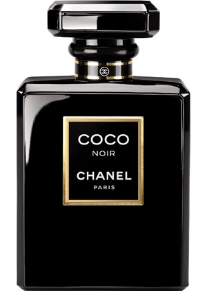 Coco Noir Chanel for women