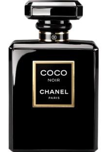 Coco Noir Chanel for women