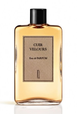 Cuir Velours Naomi Goodsir for women and men