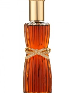 Youth-Dew Limited Edition Estée Lauder for women