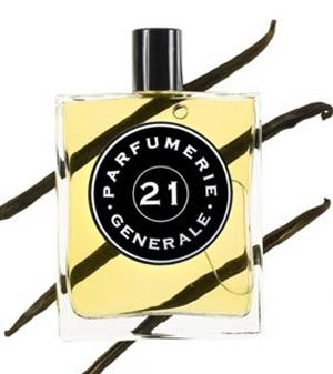 https://i2.wp.com/fimgs.net/images/perfume/nd.4643.jpg