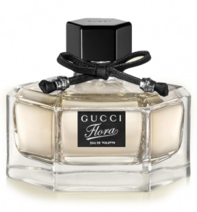 best floral perfumes for ladies