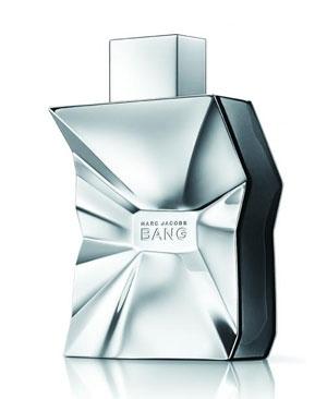 Bang Marc Jacobs for men