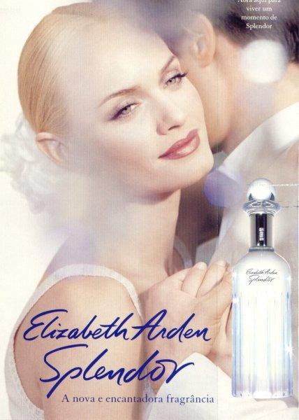 Elizabeth Arden Perfume Latest