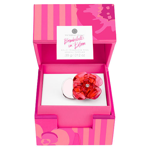 Victorias Secret Bombshells In Bloom Victorias Secret Perfume A Fragrance For Women 2014