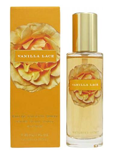 Vanilla Lace Victoria S Secret Perfume A Fragrance For Women