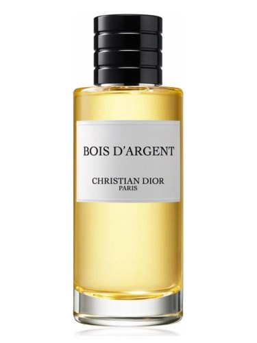 Bois D Argent Dior Perfume A Fragrance For Women And Men 2004