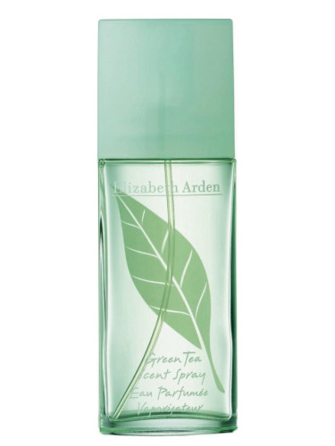Elizabeth Arden Perfume Lebanon