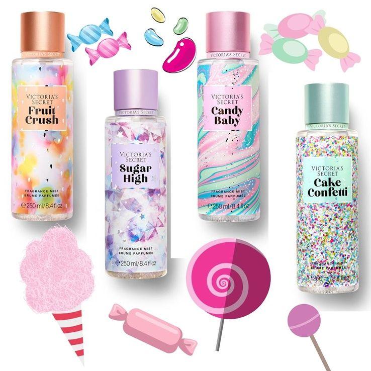 Victoria Secret Birthday Cake Perfume Off 65