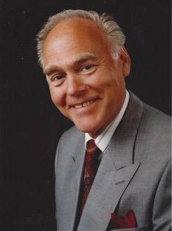 Ásgeir Guðmundsson