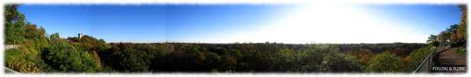 Herbst_Panorama