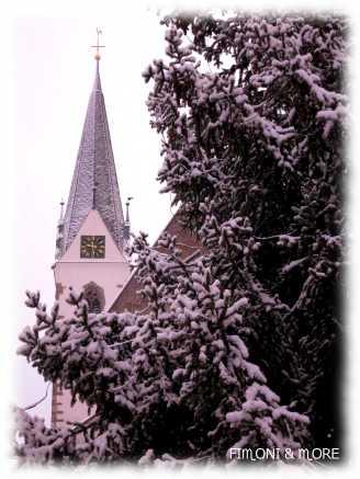 weißeWeihnacht_11