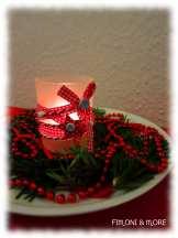 Weihnachtsdeko_7
