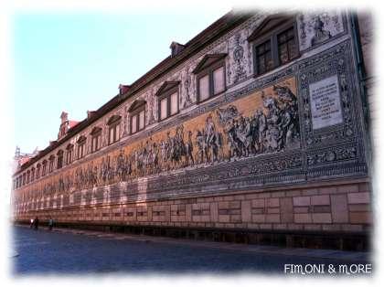 Dresden_5