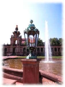 Dresden_6