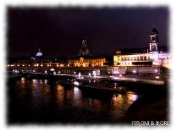 Dresden_12