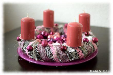 adventskranz_pink_1