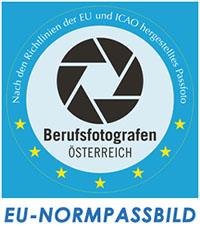 passfoto_logo