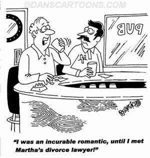 юристы по разводам