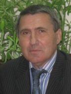 Домбровицкий Петр Сигизмундович