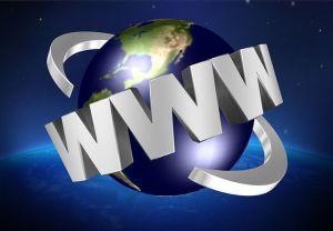 НДС электронные услуги