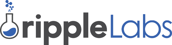 Logo de Ripple Labs