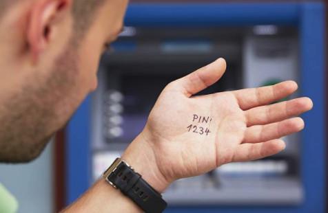 Забыл пин код кредитной карты почта банк. Как активировать карту почта банк, как закрыть карту. Несколько способов как восстановить пин код от карты Почта Банка